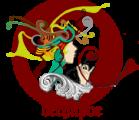 Icha Dechapoe's Site